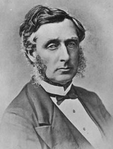 Thomas Sutcliffe Mort 1816-1878