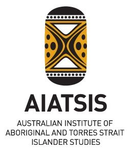 Help with Australian History?
