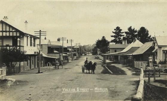 Mourya town ,26