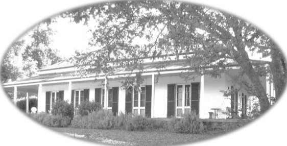 Kiora House