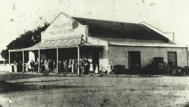 Mourya town ,32