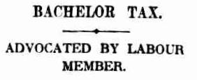 Sydney Morning Herald, 1 January, 1915