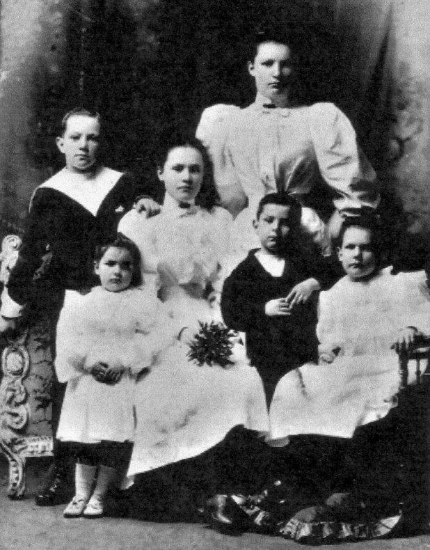 Kissock'sKids1895