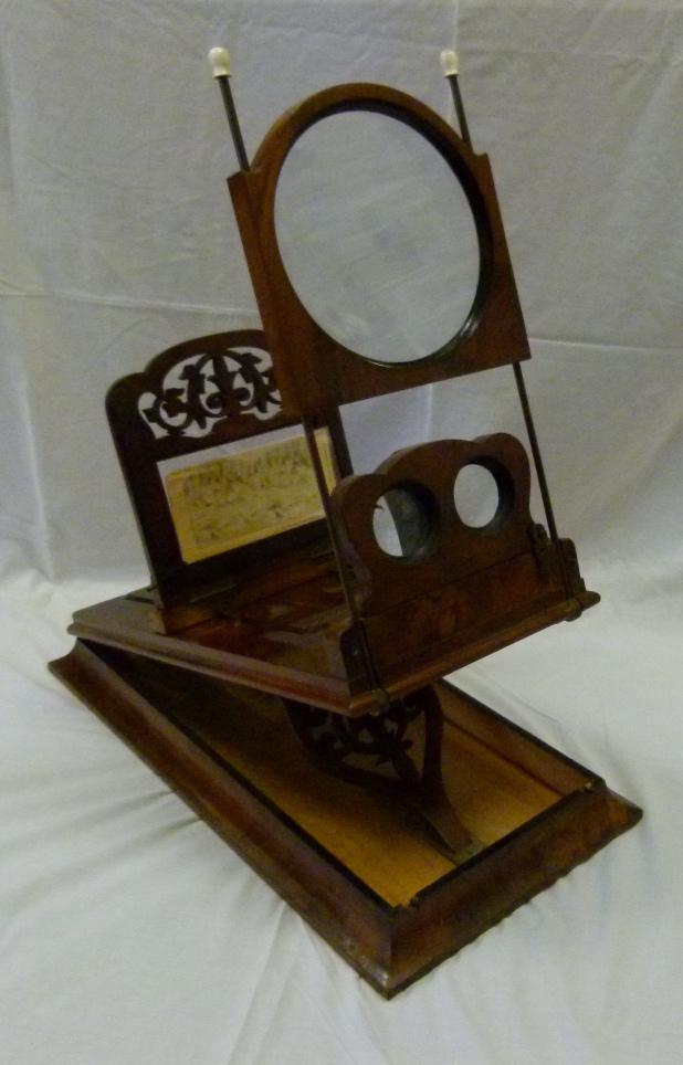 Stereoscope 1