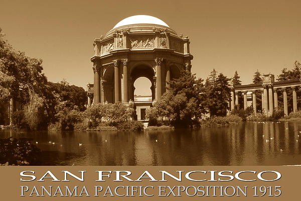 san-francisco-panama-pacific-expo-1915-poster-peter-art-gallery-paintings-photos-prints-posters