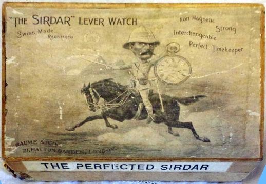 Sirdar-1