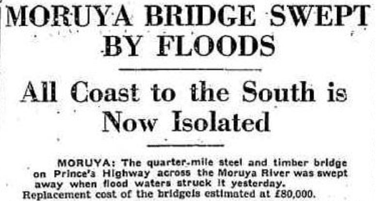 1945_bridgeheading